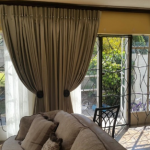 Buy made to measure curtains