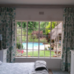 buy made to measure curtains online