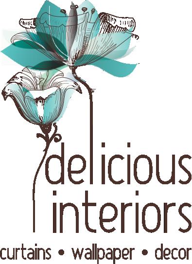 Delicious interiors